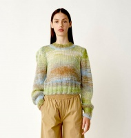 Just Female Lupin Knit
