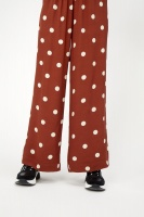 Just Female Caia Trousers