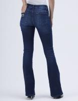 Lois Raval Marconi Mist Jeans
