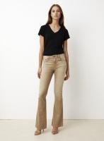 Lois Raval Cassidy Colour Jeans
