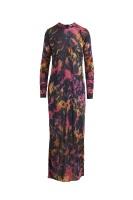 Rabens Saloner Cesilla Dress
