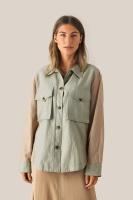 Second Female Selene Jacket