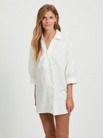 Vila Vicilda Shirt