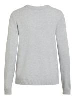 Vila Viril o-neck tröja
