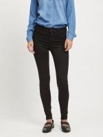 Vila Vicommit Jeans