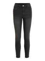 Vila Vibarcher 7/8 Jeans