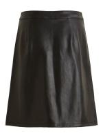 Vila Vijasa Skirt