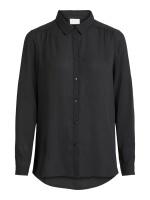 Vila Vilucy Button Shirt