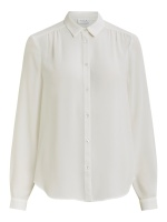 Vila Vilucy Button Shirt