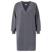 Yaya Midi Sweater Dress