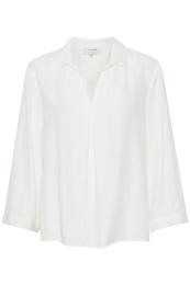 Cream Hariette CR Shirt