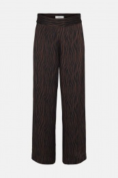Just Female Katrina Trousers