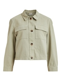 Vila Viblora Short Jacket