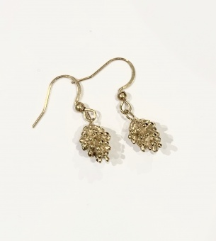 Just d'lux Earrings