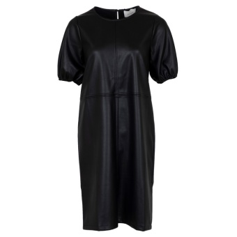 Neo Noir Trieste Dress