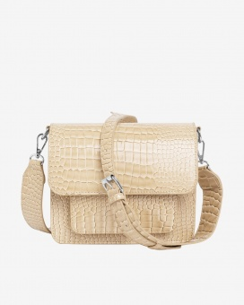 Hvisk Cayman Pocket Light Beige