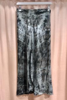 Rabens Laurentine Skirt