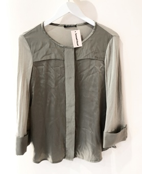 Second Hand Strenesse Top ca L