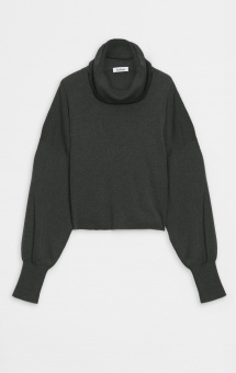 Rodebjer Lanica Sweater