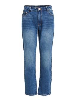 Vila Vibaily Jeans