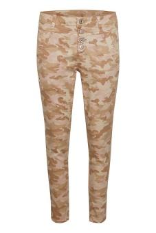 Cream Penora 7/8 Jeans