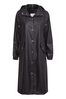 Cream Rannie Coat