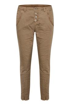 Cream Calina Jeans