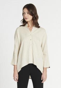 Jascha Foucault Shirt