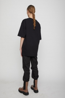 Just Female Kyoto Long Tee