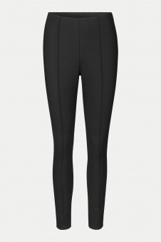 Just Female Sharp Leggings