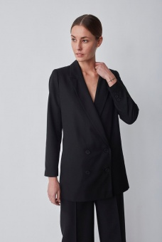 Just Female Watson Blazer