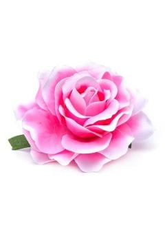 Just d'lux Ros Rosa Vit