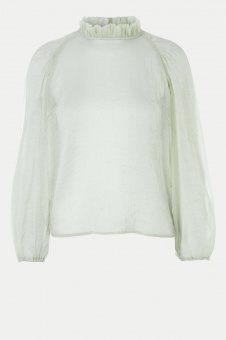 Just Female Sanne Blouse