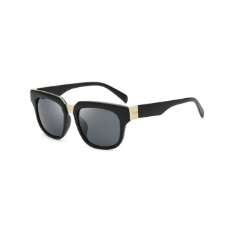 Just d'lux  Black Sunglasses