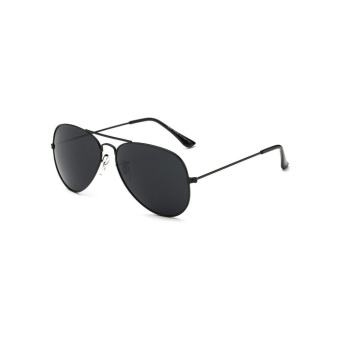Just d'lux  Metallic Sunglasses