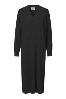 Just Female Zanny Cashmere Dress
