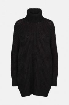 Just Female Livia Long Knit