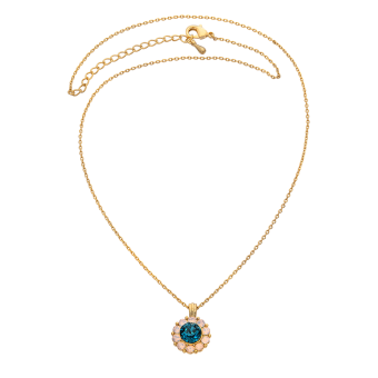 Lily and Rose Sofia Necklace