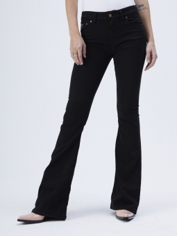 Lois Raval Flared Jeans