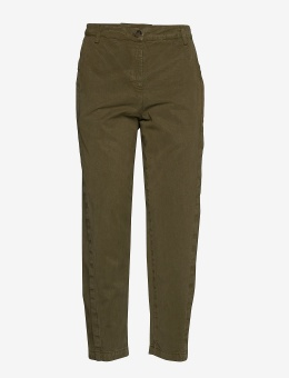 Rabens Saloner Hiker Cropped pants
