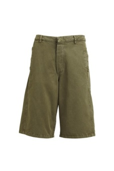 Rabens Saloner Hiker Shorts