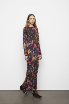 Rabens Saloner Cesilla Dress