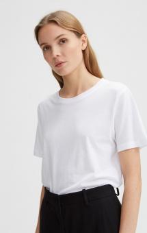 Rodebjer Ninja T-Shirt