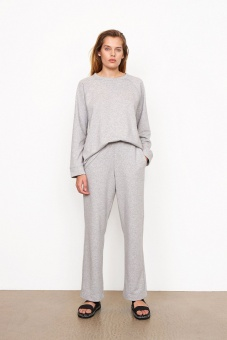 Second Female Osaka Sweat Pants