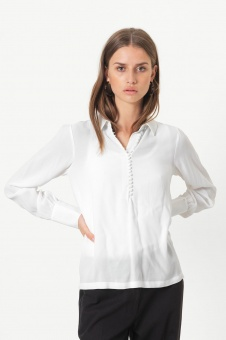 Second Female Ganash Blouse