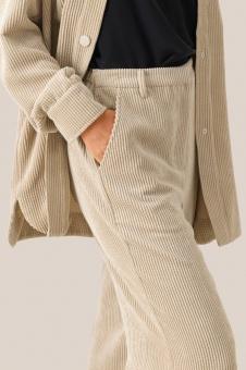 Second Female Gaia Trousers