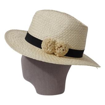 Moshi Sanremo Hatt