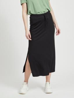 Vila Videll Maxi Skirt
