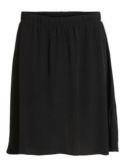 Vila Viprimera Skirt