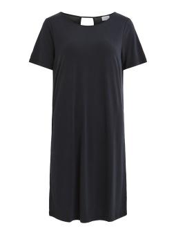 Vila Vitriny Dress